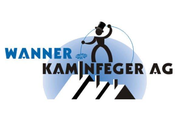 Wanner Kaminfeger AG
