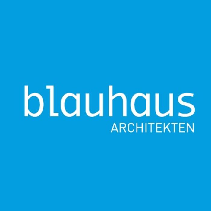 Bild zu blauhaus Architekten BDA, Mathias Kreibich in Nürnberg