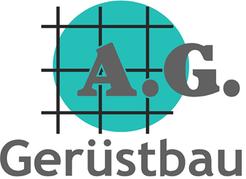 A. G. Gerüstbau GmbH
