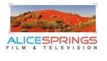 Alice Springs Film & Television