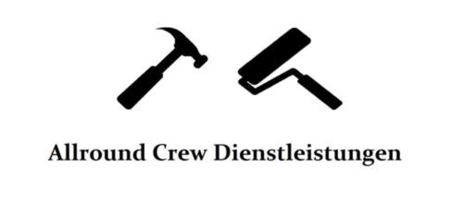 Bild zu Allround Crew Dienstleistungen in Hohenlockstedt