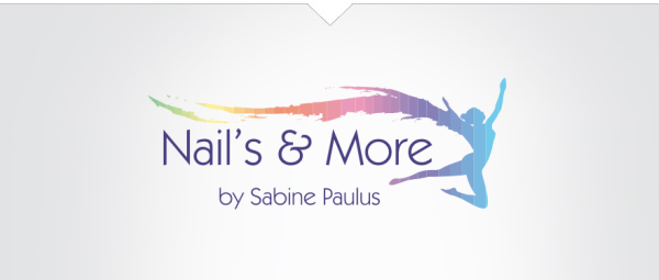 Nails and More by Sabine Paulus