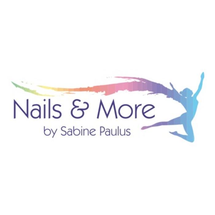 Bild zu Nails and More by Sabine Paulus in Ingelheim am Rhein