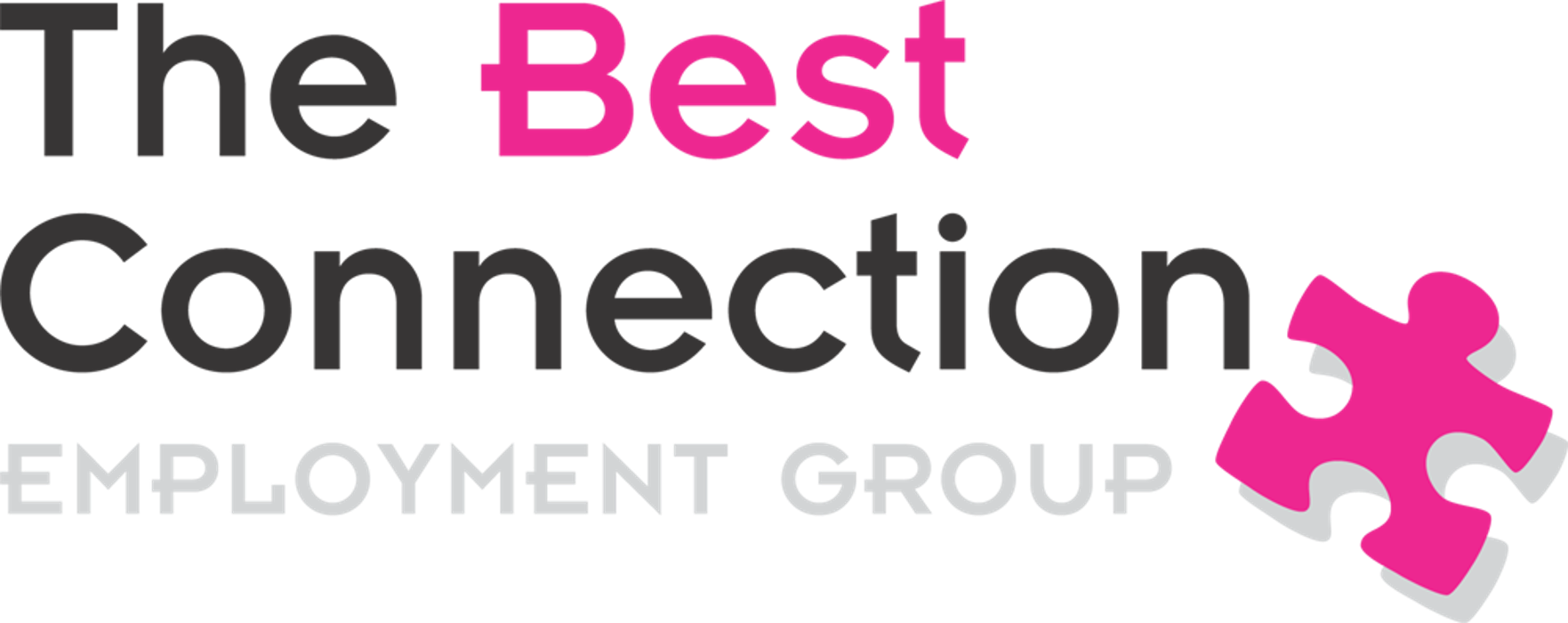 The Best Connection - Maidstone