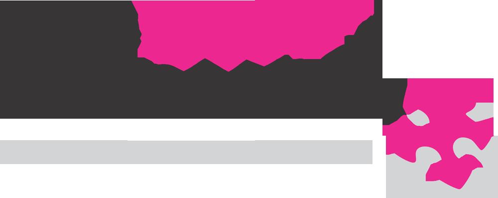 The Best Connection - Leeds - Leeds, West Yorkshire LS2 8JU - 01132 431033 | ShowMeLocal.com