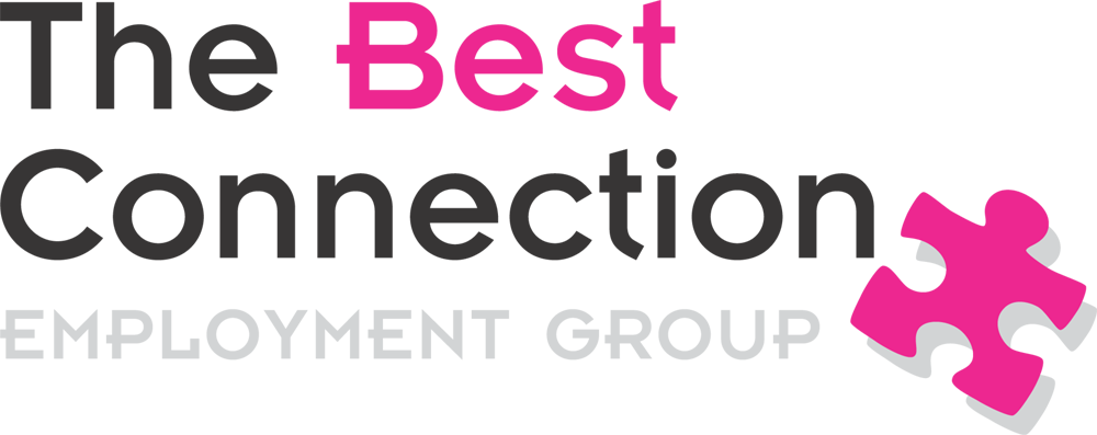 The Best Connection - Stockport