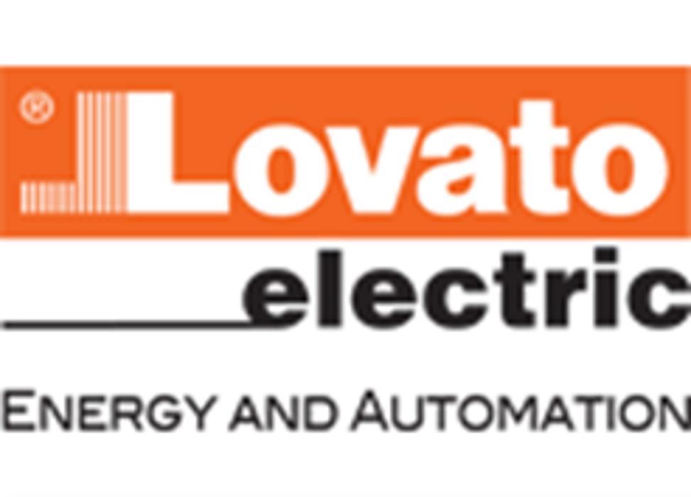 Bild zu Lovato Electric GmbH in Waldbronn