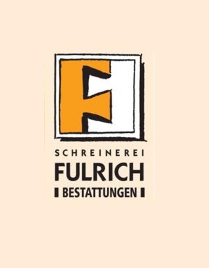▷ Küchenstudio Stuttgart | 30 Adressen ✓ im GoYellow ...