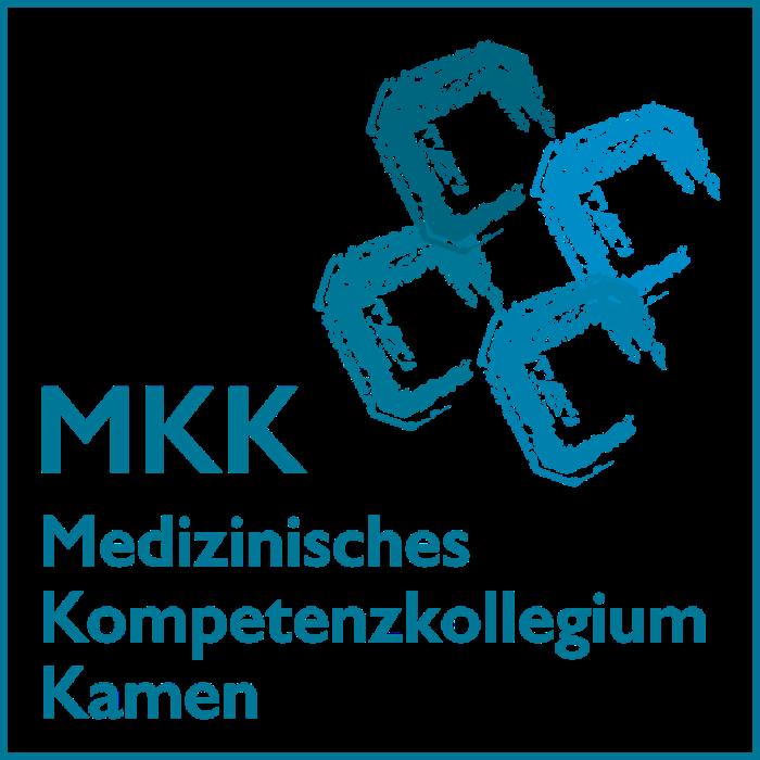 Bild zu MKK - Medizinisches Kompetenzkollegium - Kamen Gemeinschaftspraxis M. M. Nickertz + Dr. med. K. König in Kamen