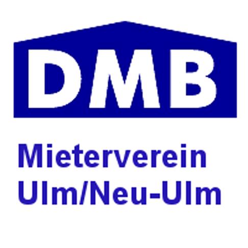 Mieterverein Ulm/Neu-Ulm e.V.