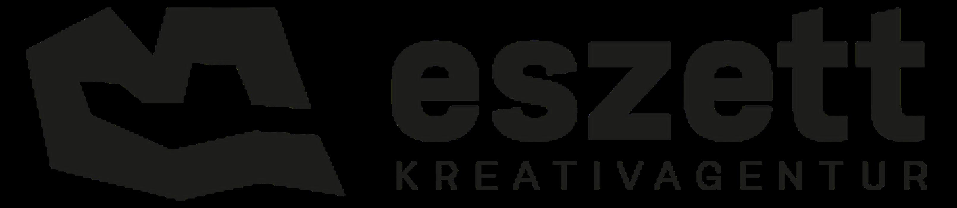 Bild zu eszett kreativagentur in Bremen