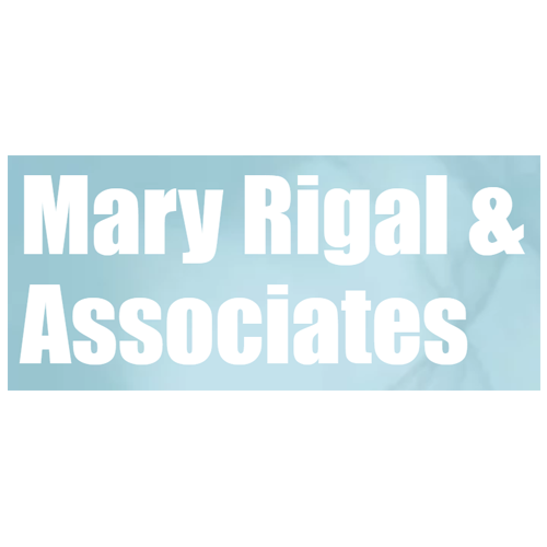 Mary Rigal & Associates