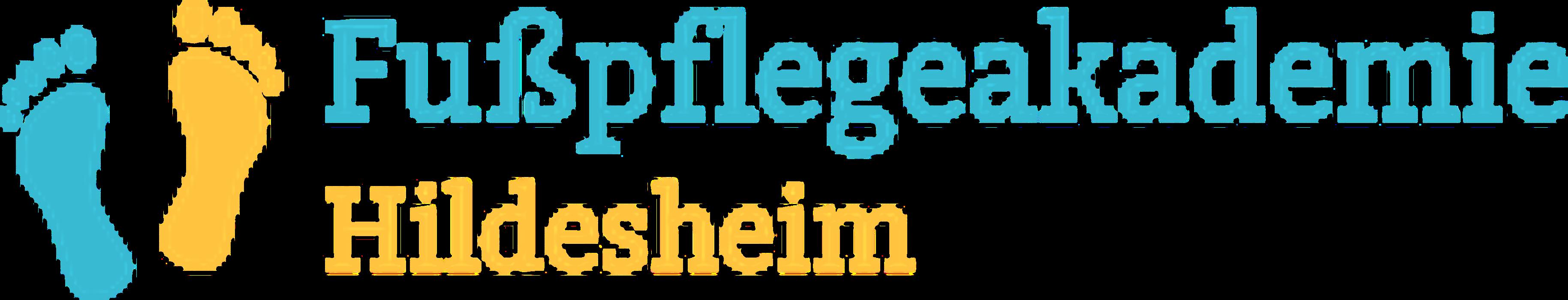 Bild zu Fußpflege Akademie Hildesheim in Hildesheim