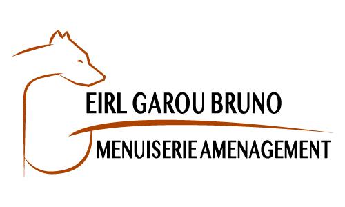 EIRL Garou Bruno