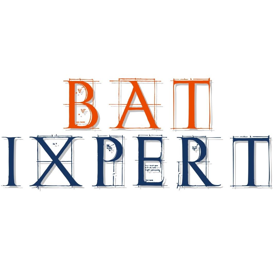 BAT IXPERT