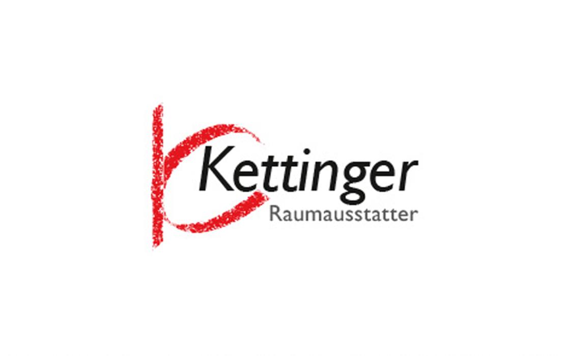 Bild zu Raumausstatter Kettinger e.K Andreas Röhr in Ulm an der Donau