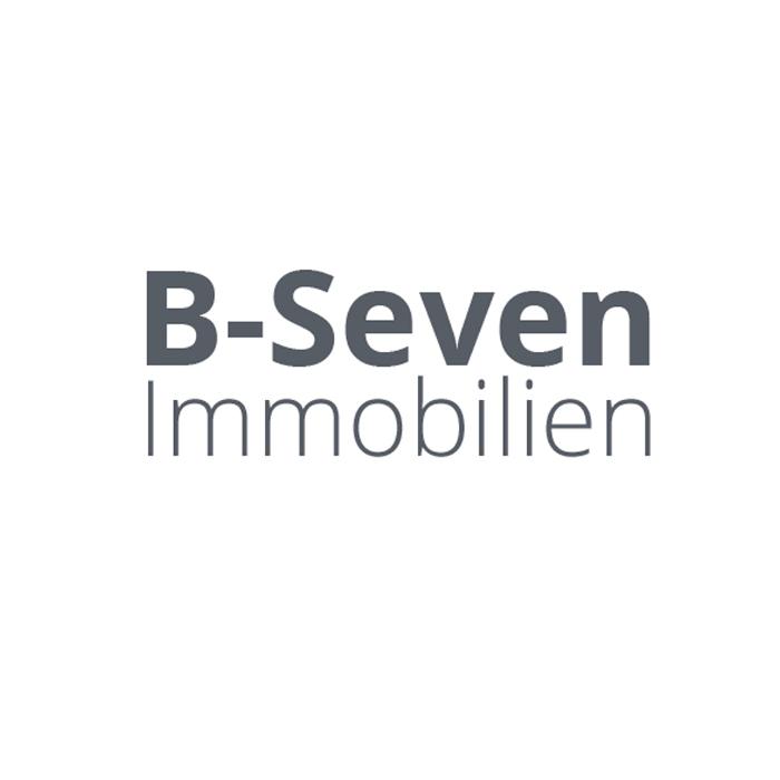 Bild zu B-Seven Immobilien in Mannheim
