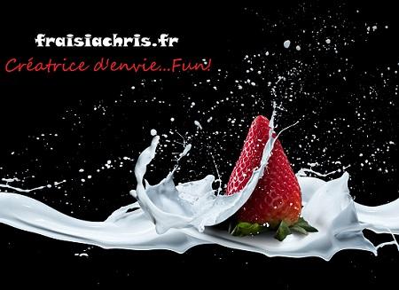 Fraisiachris.fr