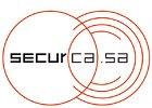 SECURCA SA