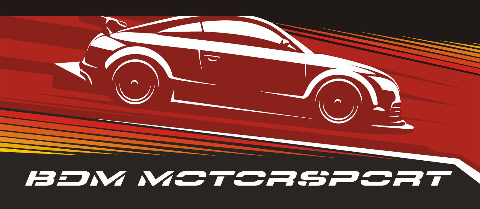 Bild zu BDM Motorsport UG (haftungsbeschränkt) in Neustadt an der Donau
