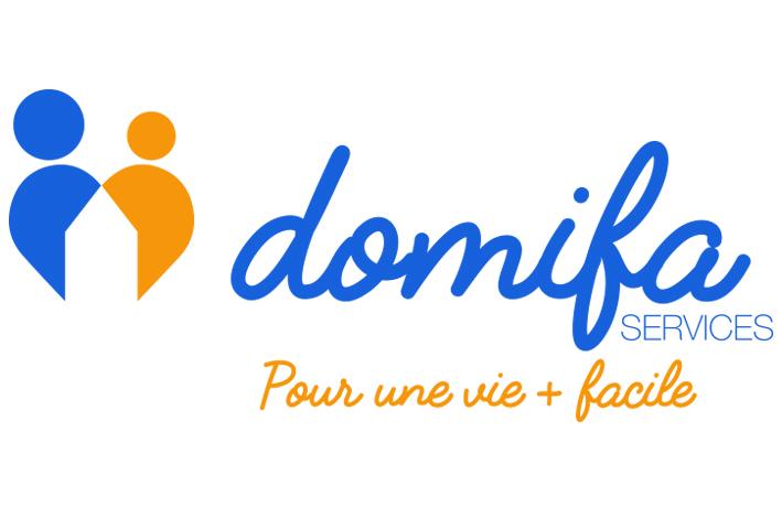 DOMIFA SERVICES services, aide à domicile