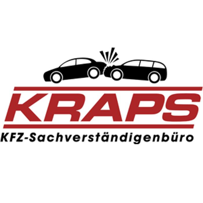Bild zu KFZ-Sachverständiger Walter Kraps in Bremen