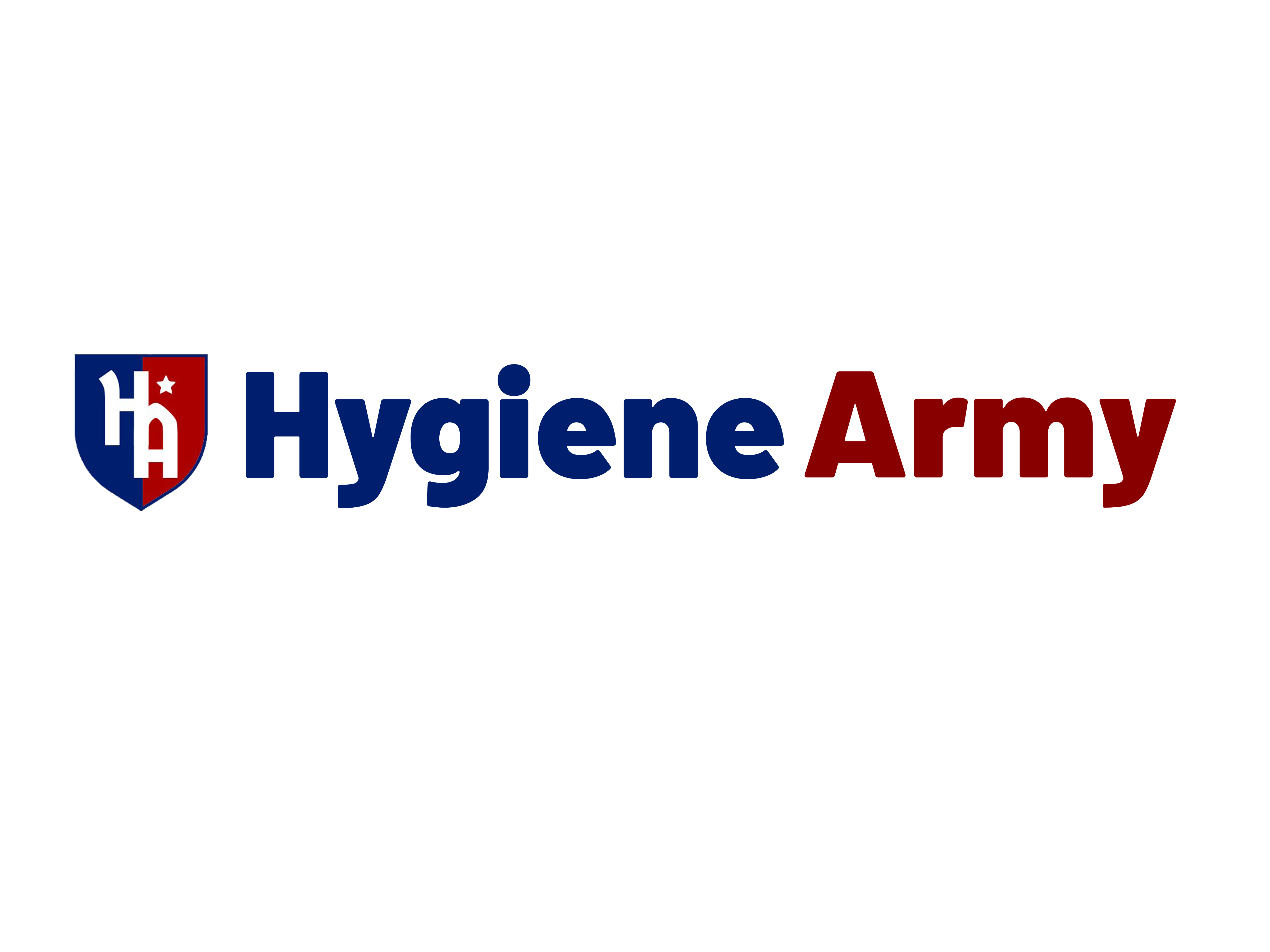 Hygiene Army