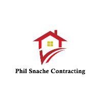 Phil Snache Contracting - Oshawa, ON L1K 1P8 - (905)429-0840 | ShowMeLocal.com
