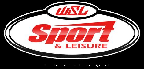 WSL Sport & Leisure