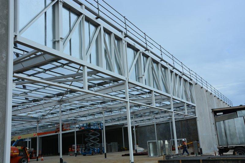 Pierce Engineering Pty Ltd - North Rockhampton, QLD 4701 - (07) 4927 5422 | ShowMeLocal.com