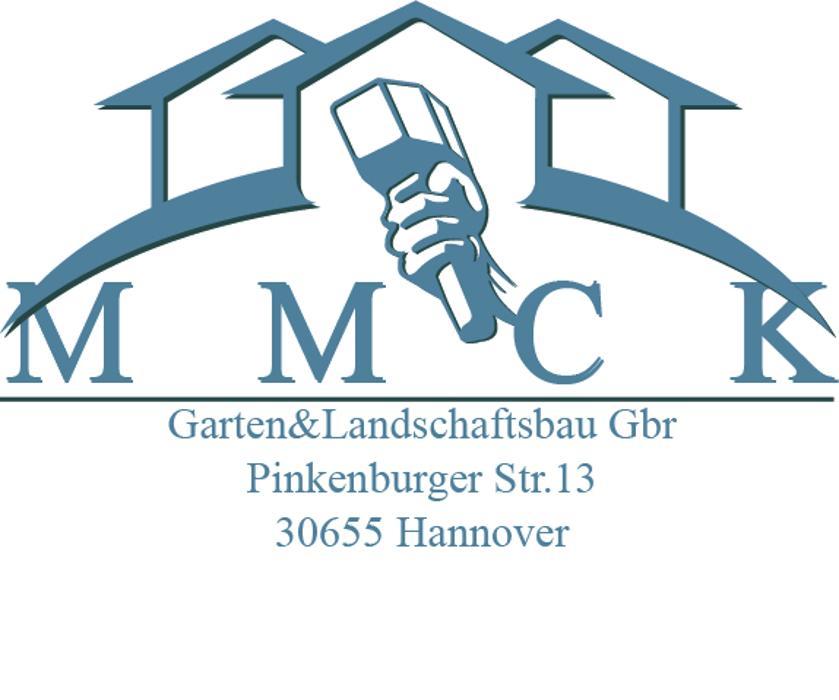 Bild zu MMCK GbR in Hannover