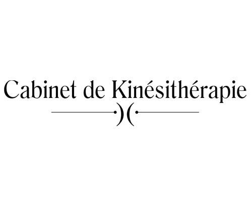 CABINET DE KINESITHERAPIE Antoine Boucher-Thouveny kiné, masseur kinésithérapeute