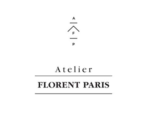 FLORENT PARIS