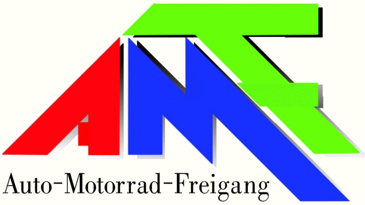 Bild zu AMF Auto Motorrad Freigang in Dortmund