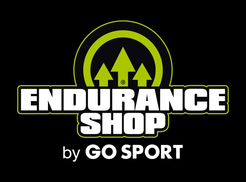Endurance Shop Nancy Centre