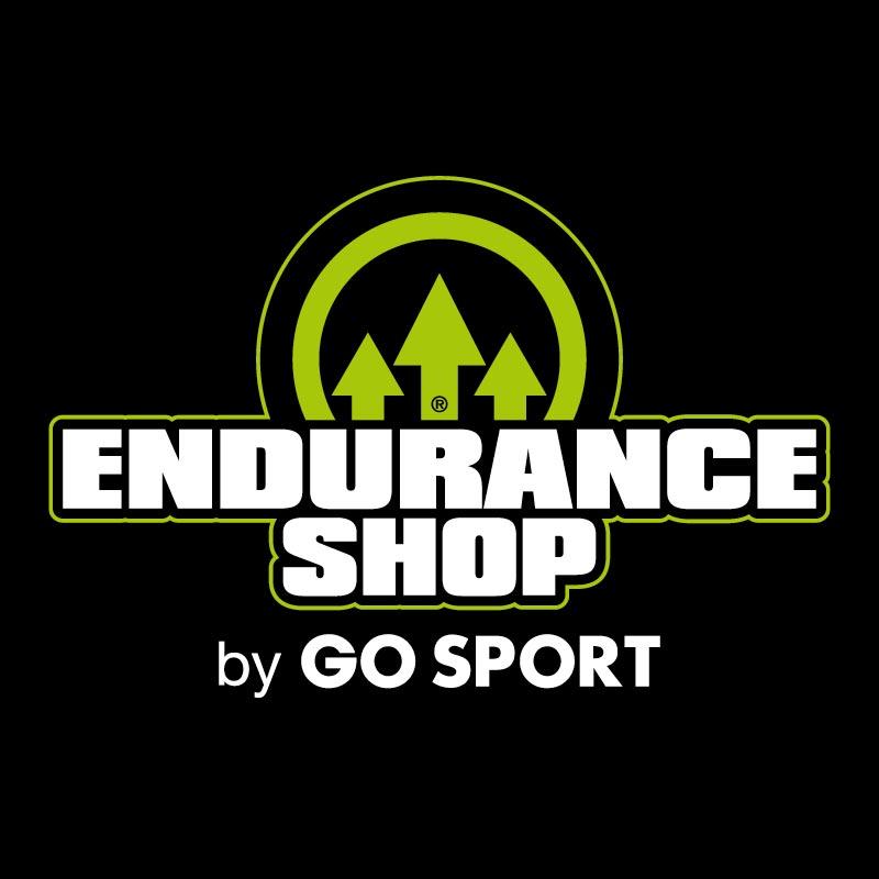 Endurance Shop Vannes