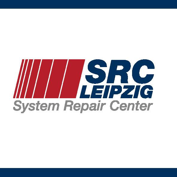 SRC - System Repaircenter GmbH