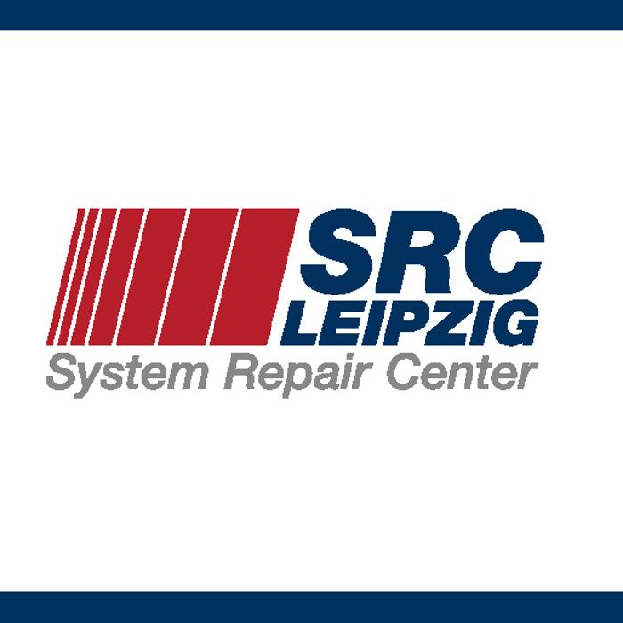 Bild zu SRC - System Repaircenter GmbH in Leipzig