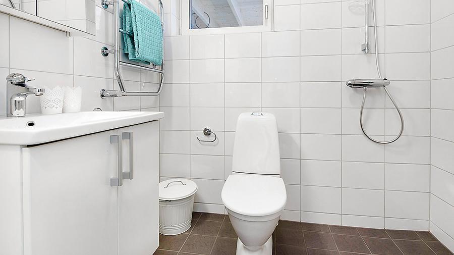Byggtjänst Entreprenad Stockholm AB