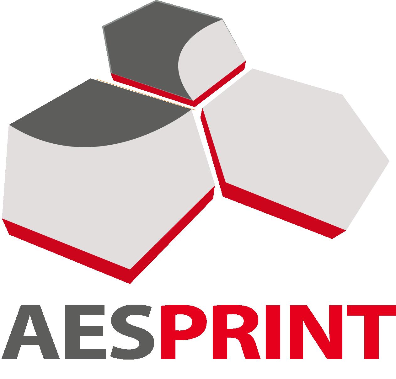 AESPRINT imprimerie