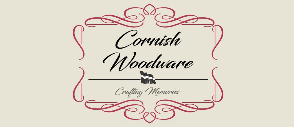 Cornish Woodware