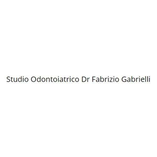Studio Odontoiatrico Fabrizio Gabrielli