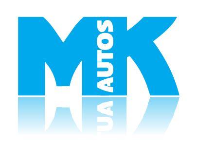 MK Autos Ltd - Brough, West Yorkshire HU15 1EQ - 01482 669875   ShowMeLocal.com