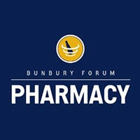 Bunbury Forum Pharmacy - East Bunbury, WA 6230 - (08) 9721 6731 | ShowMeLocal.com