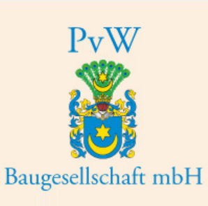 PvW Baugesellschaft mbH Bielefeld