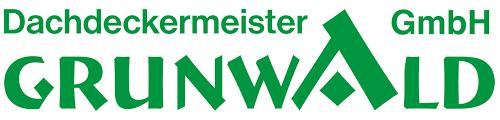 Grunwald Dachdeckermeister GmbH Sehnde