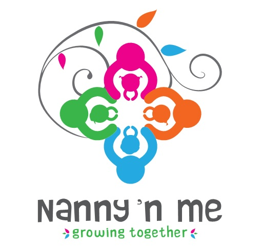 Nanny n Me - Sea Point - Anchor (Babies)