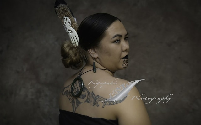 Ngapuhi Photography