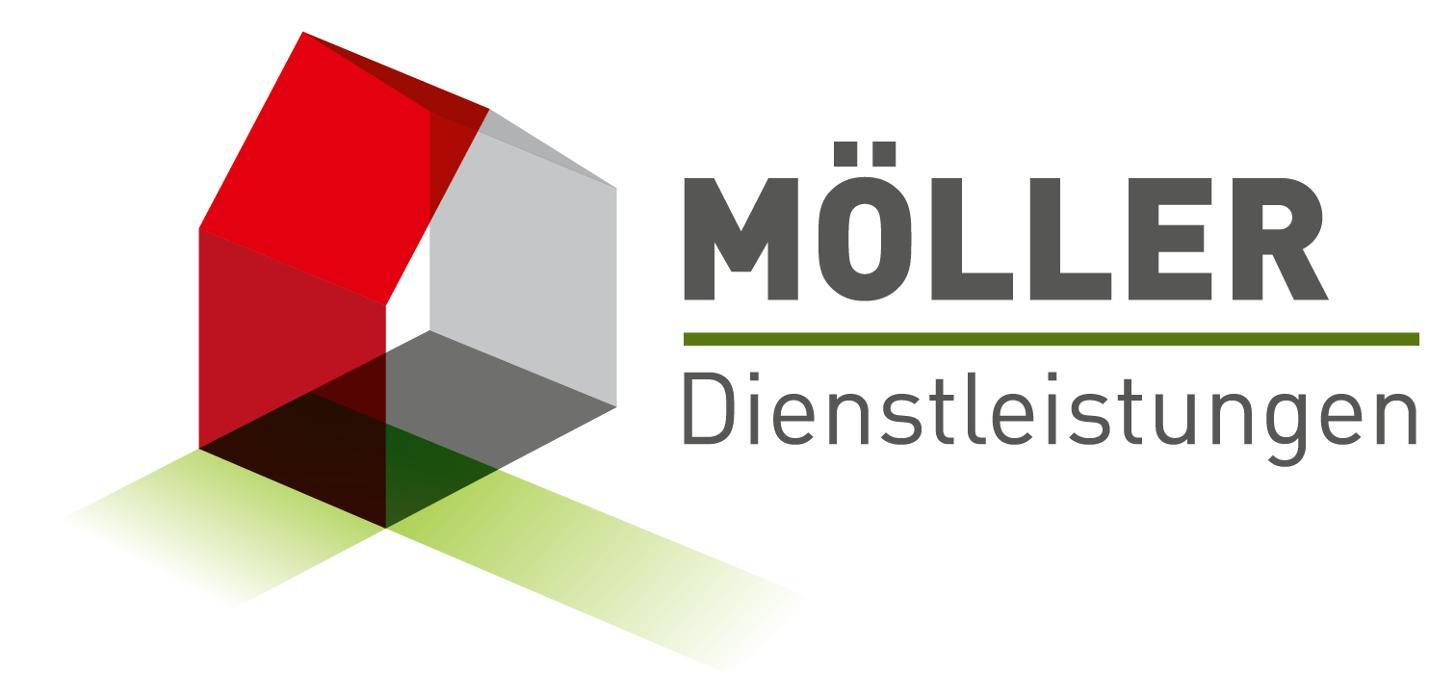 Bild zu Möller Dienstleistungen in Waiblingen