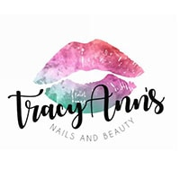 Tracy Anns Nails and Beauty - Eden, NSW 2551 - 0412 410 199 | ShowMeLocal.com